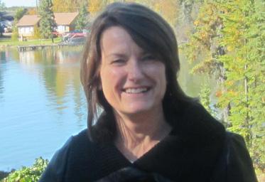 Tracy Wheeler Diamond Beachbody Coach
