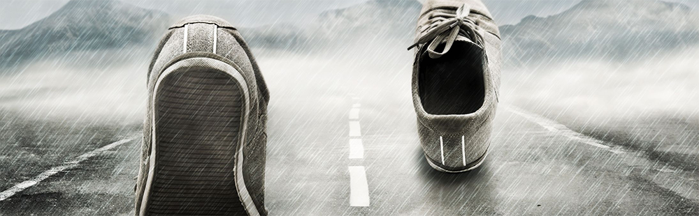 smart fitness journey starts