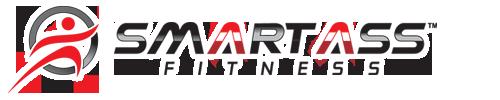 Smart Ass Fitness