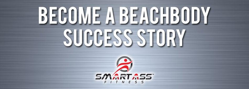 Why People Quit Beachbody Coaching