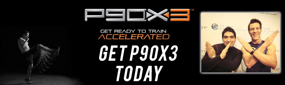 free p90x3 download full