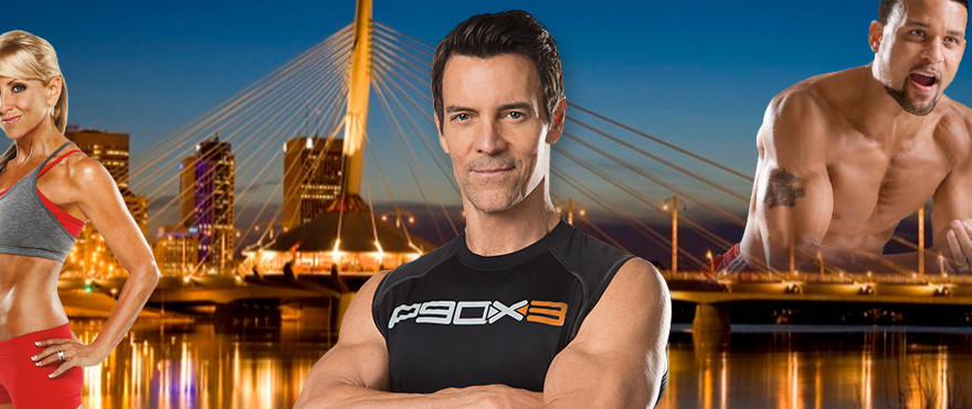 Become a Beachbody Coach in Toronto