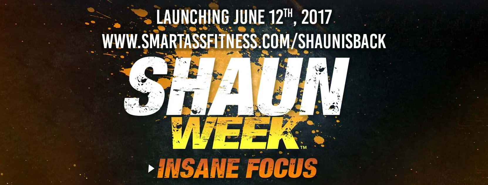 Shaun Week Workout Review