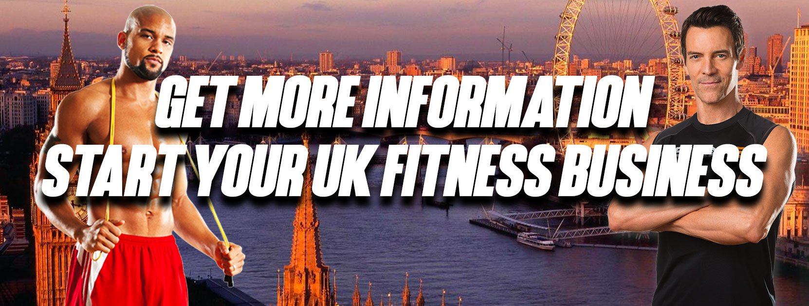 Become a Beachbody Coach UK